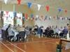 Tarrington Friendship Club
