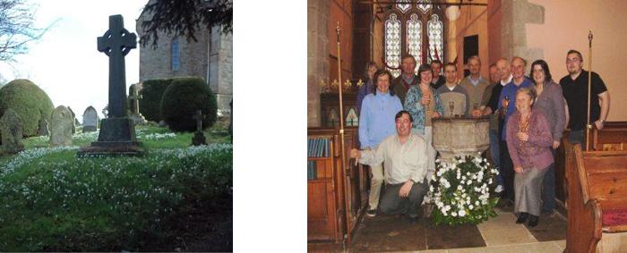 church-history01