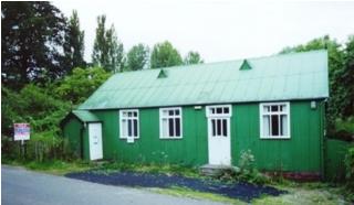 hall 1999
